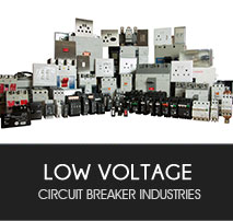 CBI-electric Low Voltage